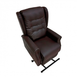 Кресло OTO Lift Chair LC-800