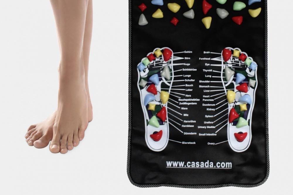 Casada коврик массажный